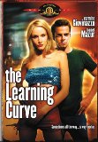 Learning Curve, The (2001)