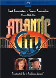 Atlantic City (1981)