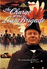 Charge of the Light Brigade, The (1968)
