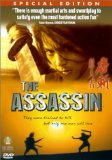 Assassin, The ( Sha ren ahe Tang Zhan )