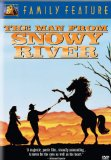 Man from Snowy River, The (1982)