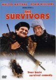 Survivors, The (1983)