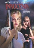 Innocents ( Dark Summer )