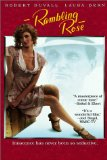 Rambling Rose (1991)