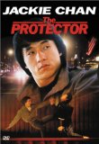 Protector, The (1985)
