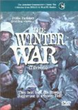 Winter War, The ( Talviota ) (1989)