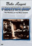 Mystery of the Marie Celeste, The ( Phantom Ship )