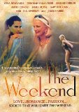 Weekend, The (2000)