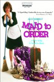 Maid to Order (1987)