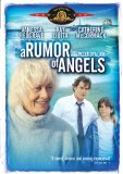 A Rumor of Angels (2002)