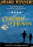 Children of Heaven ( Bacheha-Ye aseman )