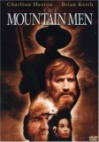 Mountain Men, The (1980)