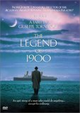 Legend of 1900, The ( leggenda del pianista sull'oceano, La )