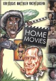 Home Movies (1980)