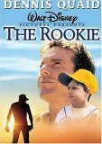 Rookie, The (2002)