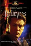Believers, The (1987)
