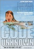 Code Unknown ( Code inconnu: R�cit incomplet de divers voyages )