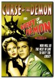 Night of the Demon ( Curse of the Demon )