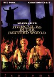 Hercules in the Haunted World ( Ercole al centro della terra )