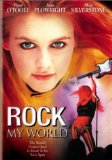 Global Heresy ( Rock My World )