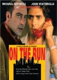 On the Run (2000)