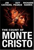 Count of Monte Cristo, The (2002)