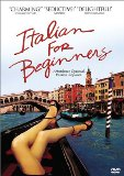 Italian for Beginners ( Italiensk for begyndere ) (2002)