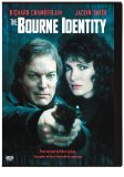 Bourne Identity, The (1988)