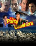 Party Crashers, The (2001)