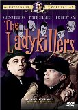 Ladykillers, The (1956)