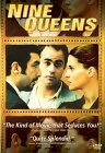 Nine Queens ( Nueve reinas ) (2002)