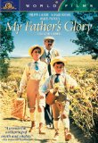 My Father's Glory ( gloire de mon p�re, La )