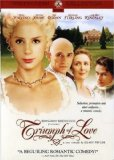 The Triumph of Love (2002)