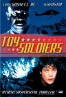 Toy Soldiers (1991)