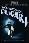 Cabinet of Dr. Caligari, The ( Cabinet des Dr. Caligari, Das ) (1920)