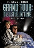 Timescape ( Grand Tour: Disaster in Time, The ) (1991)