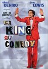 King of Comedy, The (1983)