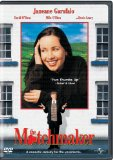 Matchmaker, The (1997)
