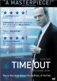Time Out ( emploi du temps, L' ) (2002)