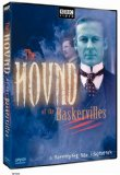 Hound of the Baskervilles, The (2003)