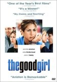 Good Girl, The (2002)