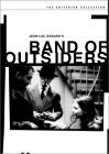 Band of Outsiders ( Bande à part )