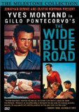 Wide Blue Road, The ( grande strada azzurra, La )
