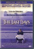 Last Days, The (1999)