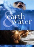 Earth & Water ( Homa kai nero )