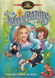 Water Babies, The (1978)