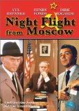 Night Flight from Moscow ( serpent, Le )