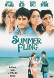 Last of the High Kings, The ( Summer Fling ) (1998)