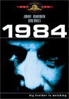 1984 ( Nineteen Eighty-Four )
