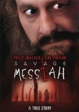 Savage Messiah (2002)